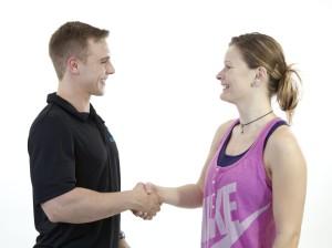 Das-Kennenlerngespraeˆch-Schwahn-Pt-Meine-Motivation-Erfolg-fuer-den-Klienten-2