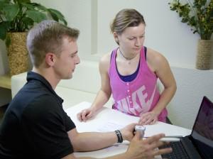 Die-Anamnese-vermittelt-den-Ist-Zustand-des-Klienten-bei Schwahn-Personaltraining-Goettingen-3