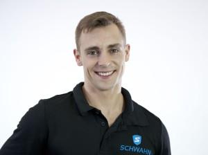 Die-Kontaktaufnahme-Sascha-Schwahn-Inhaber-Schwahn-Personaltraining-1