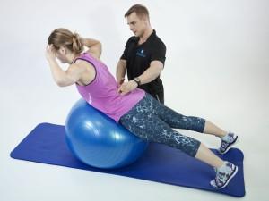 Die-Personaltrainingphase-bei-Schwahn-Personaltraining-vermittelt-Spaß-Abwechselung-neue-Trainingsformen-5