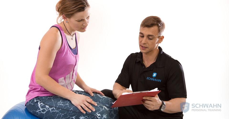Schwahn-Personaltraining-Goettingen-Die-Kundenbetreuung
