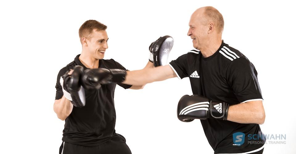 Schwahn-Personaltraining-vermittelt-Spaß-an-Bewegung-und-schenkt-neue-Lebenskraft