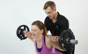 schwahn-personaltraining-impressionen-fitnessstudio